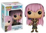 Megurine Luka Pop! Rocks Pop Vinyl Figure